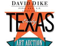 FINE ART AUCTION CATALOGUES