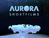 Aurora shortfilms
