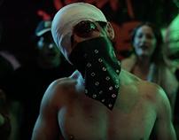 El Pozo - Shortfilm