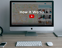 HostelHunting.com | How It Works 2015