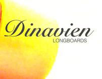 Dinavien Longbords official movie