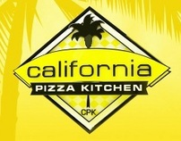 CPK Look and Feel