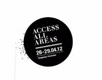 AAA Designtage Wiesbaden  2012