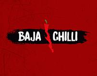 BAJA CHILLI