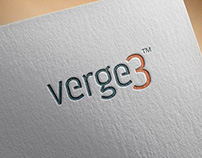 Verge3