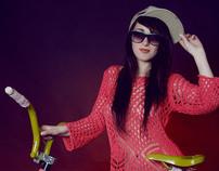 SublimeVilla & Bikezigen
