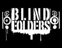 Blindfolders