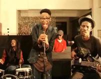 Impande Core music video