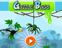 Guzzlebugs iOS