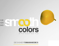 Smoothcolors