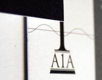 A1A branding