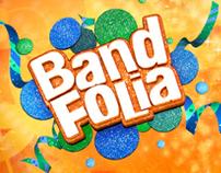 BAND FOLIA 2012