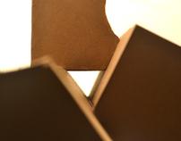 RISD Architecture: Architectural Design