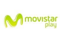 Movistar | Radio Campaign