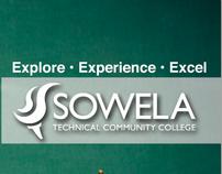Sowela Campaign