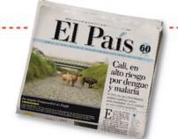 Campaña - El País Suscripciones