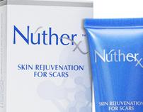 Nutherx