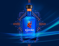 Tequila Xicote