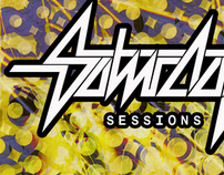 Ministry of Sound- Saturday Sessions