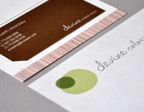 Devine Color Branding