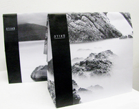 Dim sum restaurant packaging