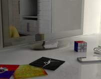 3D - Cinema 4D