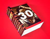 SCHIRN 30