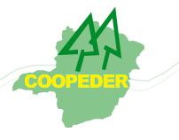 Coopeder