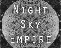 Night Sky Empire