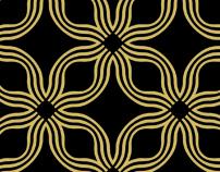 Pattern: Flurga