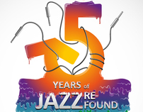 JAZZ:RE:FOUND 2012 - Contest