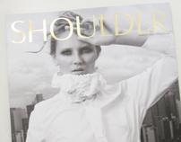 Shoulder Magazine
