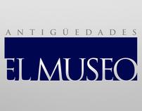 Antigüedades el Museo (Sevilla)