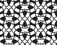 Pattern: Bandgate