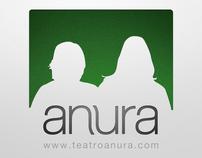 Anura Teatro