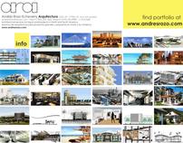 www.andresrozo.com