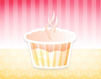 Honeymilk Cupcakery