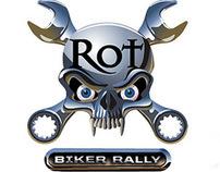 Republic of Texas Biker Rally Austin, TX