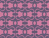 Pattern: Paletta