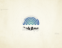 Dakapp corporate video