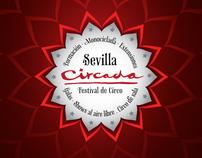 Sevilla Circada 2010
