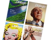 Diálogo Médico Magazine