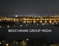 BGM Website
