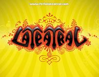Feria LaTeatral 2007