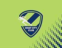 West City Club