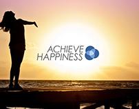 Achieve Happiness