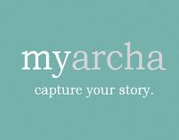 myarcha Design