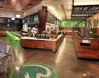 wahlburgers identity