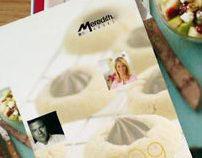 Meredith Books Spring 2009 Catalog