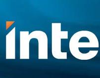 Intertel 8